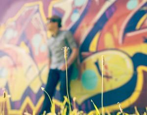 Farben und ihre Wirkung - Wand streichen Tipps Wandfarbe Oberflächenbeschichtung