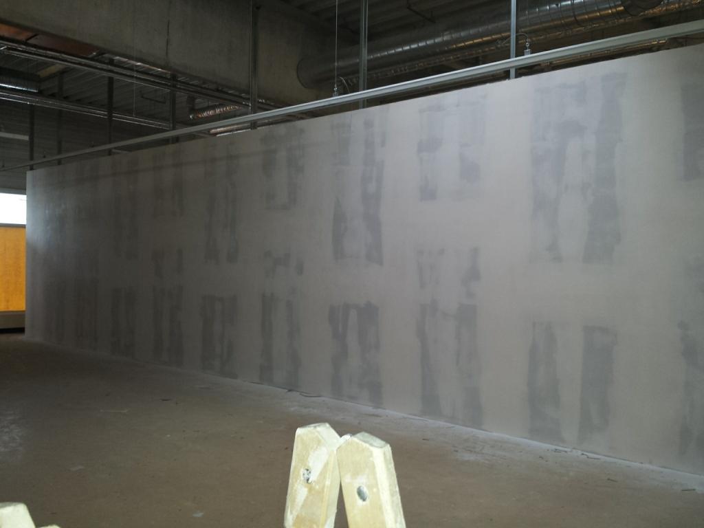 Trockenbau ihr wandprofi for Raumgestaltung neufeld