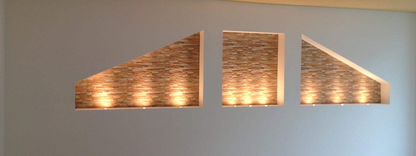 Entzückend Moderne Wände Beste Wahl Wände